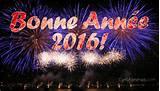 nouvelle année cest juste du temps qui passe comme toujour ....