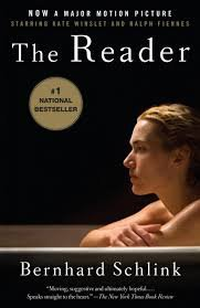 Watch- The Reader (2008)