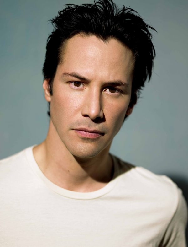 Happy Bday, Keanu Reves! (52) \_(♥‿♥)_/