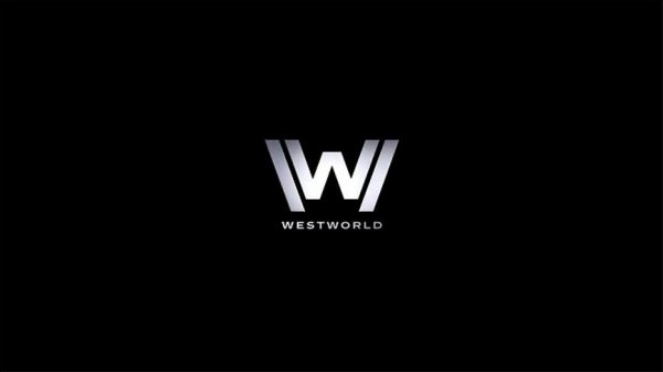 Watching: Westworld