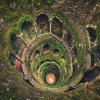 Truly Stunning Shots of Abandoned Places