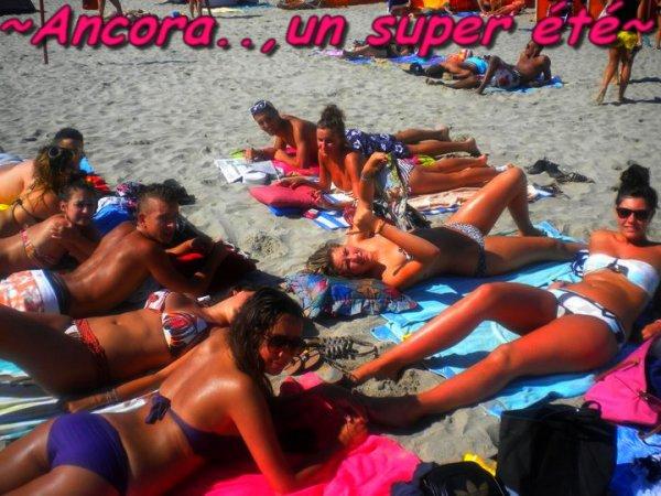 ~Verao 2011~