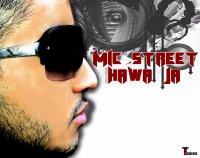 Mic STreeT - Hawa Ja ......2011 (2011)