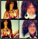 Photo de Kelis-World