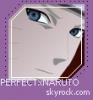 PERFECTxNARUTO