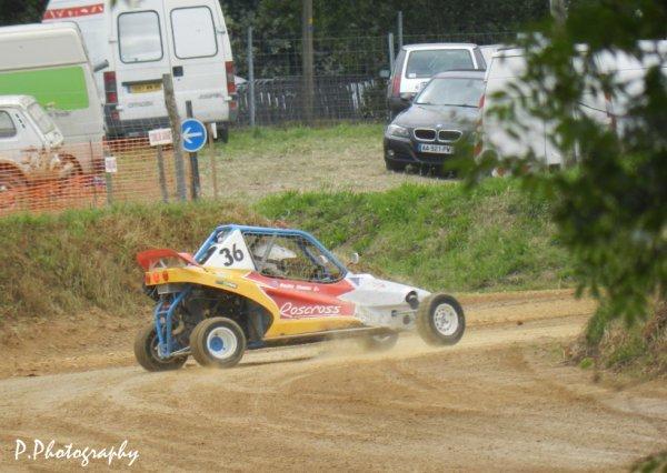 Belleville sur vie 2012 . :)