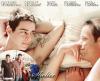 Film #1 - Réalisation de Jonah Markowitz