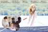 Film #2 - Réalisation de Emily Young