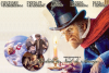 Film #13 - Réalisation de Robert Zemeckis