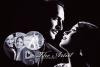 Film #14 - Réalisation de Michel Hazanavicius