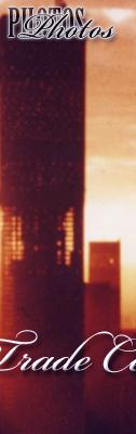 Film #17 - Réalisation de Oliver Stone