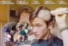 Film #20 - Réalisation de Jonathan Levine