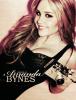Biographie #1 - Miss Janvier 2012