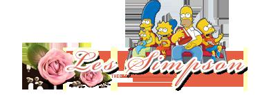 Fiche Présentation Les Simpson #1- Bart Simpson