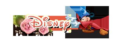 Fiche Présentation Disney #3 - Mushu