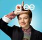 Fiche Série #3 - GleeCliquez sur les vignettes pour accéder aux fiches des personnages.