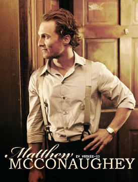 Biographie #9 - Mister Avril 2012