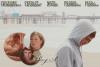 Film #30 - Réalisation de John Crowley