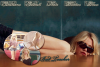 Film #34 - Réalisation de Jake Kasdan