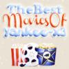TheBestMoviesOfYankee-x3