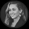 """WHAT'S UP : """"MILEY CYRUS VIENT DE DEPASSER LA BARRE DES 110 MILLIONS D'ABONNES SUR SON INSTAGRAM !"""" - mardi 07 juillet 2020"""