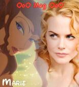 Meg's Design
