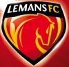 le-mans-uc-72