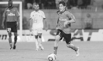 National. Lourde défaite pour Guingamp, 2-5