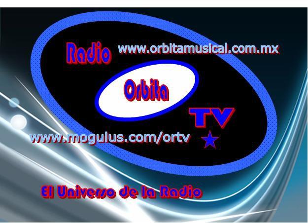 www.orbitamusical.com.mx