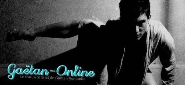 Gaetan-Online