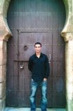 Pictures of nour-radia