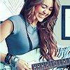 Photo de The-Last-Song-Miley