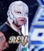 mexico-mysterio