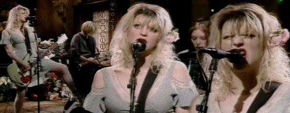 saturday night live (new york) 1994 + les dernières actualités