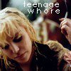 Photo de teenagewhore
