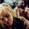 teenagewhore