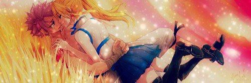 ♦FanFiction N°2: My Angel Guardian. ~Chapitre Dix.