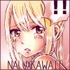 NALUXKAWAII
