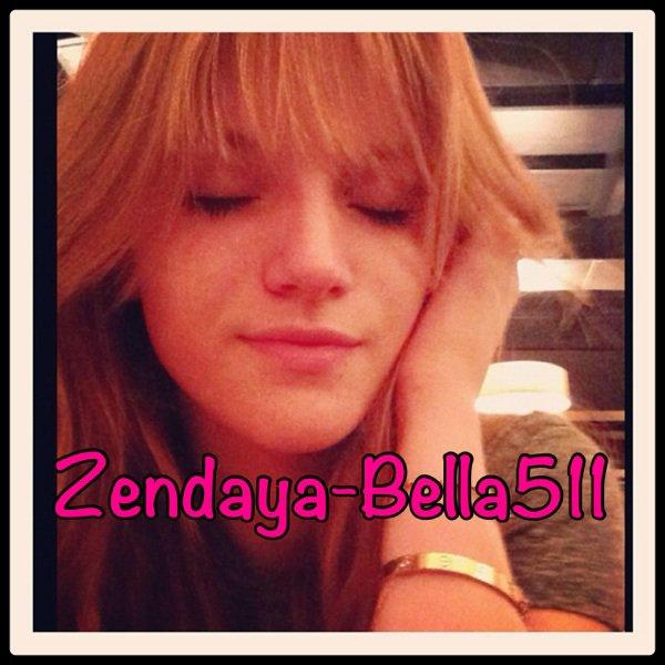 Bella at the LAX AirPort + Bella and Friends + Bella : Adios Mexico + Bella !!