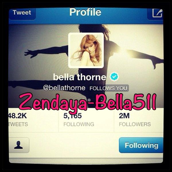 Kailey Swanson + Jonas Brothers'concert + Bella's tweet + 2 millions +Chritmas Tree !!!