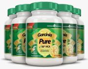Garcinia Cambogia Pure è efficace