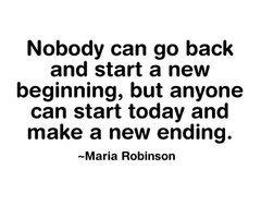 life starting