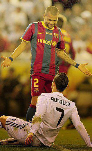 Just Barcelona  (l) ^^