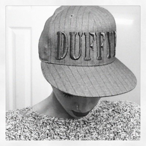 Daffi (l)