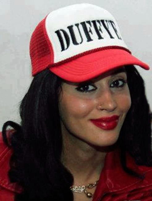Daffina ---Duffi :D