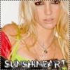 SunshineART
