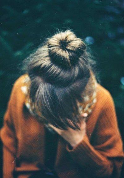 La timidité.