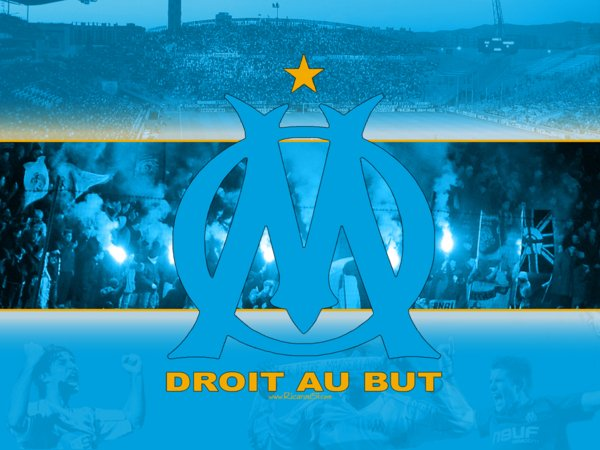 Marseille (l) :) :$