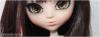 Ma troisième Pullip ; Hotaru ♡
