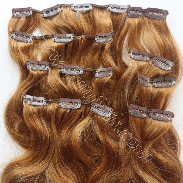 You must read it about hair extensions